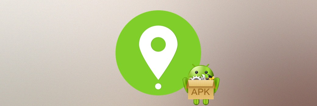Android security update disables GPS spoofing